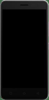 Como configurar seu celular para receber e enviar e-mails - Lenovo Vibe K6