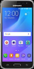 Galaxy J3 Duos