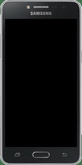 Como bloquear chamadas de um número específico - Samsung Galaxy J2 Prime