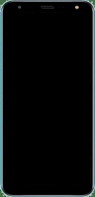 Como configurar pela primeira vez - LG K12+