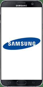 Como configurar seu celular para receber e enviar e-mails - Samsung Galaxy S7 Edge