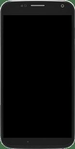 Como configurar a internet do seu aparelho (APN) - Motorola Moto X (1ª Geração)