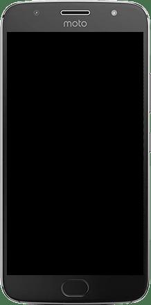 O celular não recebe chamadas - Motorola Moto G5s Plus
