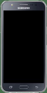 Como encontrar o número de IMEI do seu aparelho - Samsung Galaxy J5