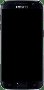 Como configurar seu celular para receber e enviar e-mails - Samsung Galaxy S7
