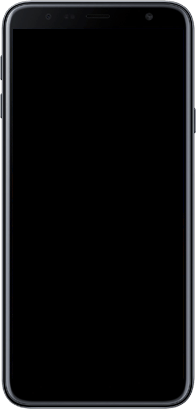 Como atualizar o software do seu aparelho - Samsung Galaxy J4+