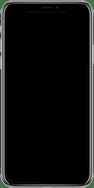 Como configurar seu celular para receber e enviar e-mails - Apple iPhone X