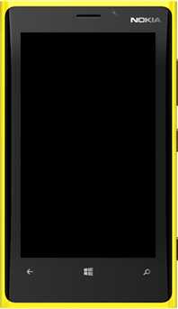 Como baixar aplicativos - Nokia Lumia 920