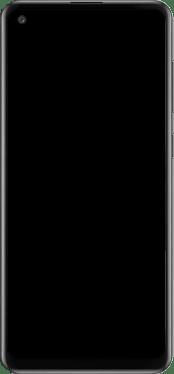 O celular não recebe chamadas - Samsung Galaxy A21s