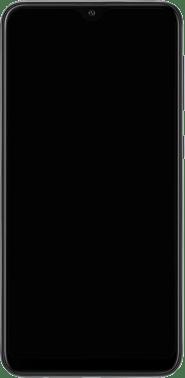 Explicação dos ícones - Samsung Galaxy A10