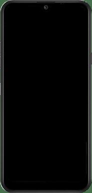 Transferir dados do telefone para o computador (Windows) - LG K40S