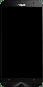 Como configurar seu celular para receber e enviar e-mails - Asus ZenFone 2
