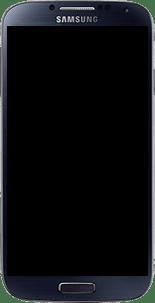 Explicação dos ícones - Samsung Galaxy S IV