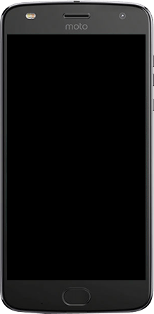 Como configurar seu celular para receber e enviar e-mails - Motorola Moto Z2 Play