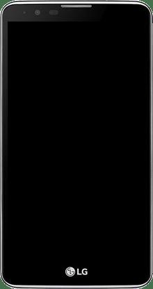 Como checar se o seu aparelho está desbloqueado para outras operadoras - LG G5 Stylus
