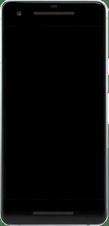 Como reiniciar o aparelho - Google Pixel 2