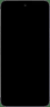 Como baixar aplicativos - LG K62+