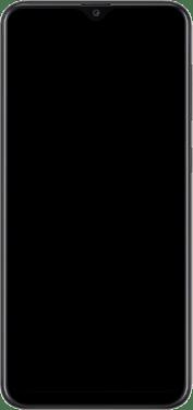 Como configurar seu celular para receber e enviar e-mails - Samsung Galaxy A20