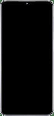 Como definir um aviso e limite de uso de dados - Samsung Galaxy A32 5G