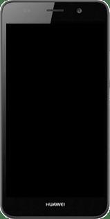 Como encontrar o número de IMEI do seu aparelho - Huawei Y6