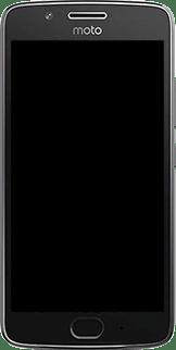 Como configurar seu celular para receber e enviar e-mails - Motorola Moto G5