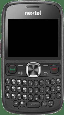 Como configurar seu celular para receber e enviar e-mails - Huawei U6020