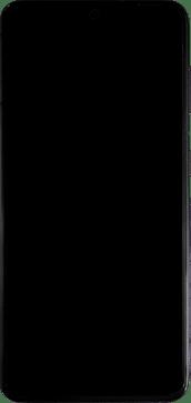 Como bloquear chamadas de um número específico - Samsung Galaxy S21+ 5G
