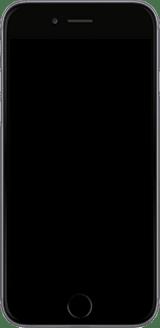 Como configurar seu celular para receber e enviar e-mails - Apple iPhone 6