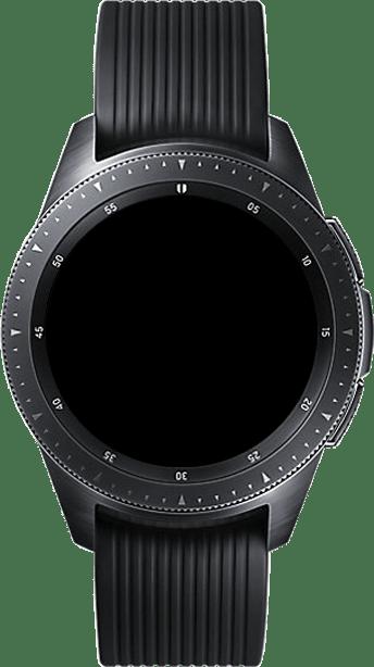 Como fazer uma ligação no Galaxy Watch - Samsung Galaxy Watch 3