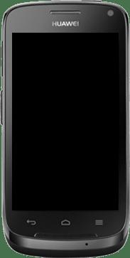 Como baixar aplicativos - Huawei Y340