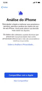 Como ativar seu aparelho - Apple iPhone XR - Passo 26