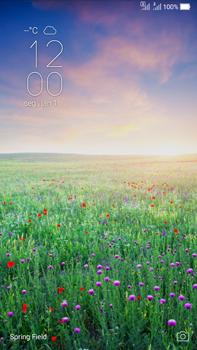Como configurar a internet do seu aparelho (APN) - Asus Zenfone Selfie - Passo 26