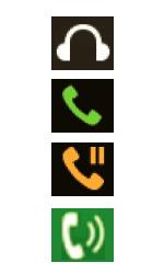Explicação dos ícones - LG G2 Lite - Passo 14