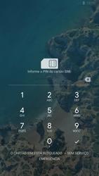Como reiniciar o aparelho - Google Pixel 2 - Passo 4