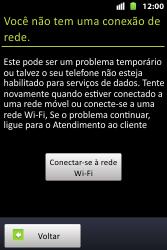 Como ativar seu aparelho - Huawei U8667 - Passo 7