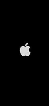 Como reiniciar o aparelho - Apple iPhone XR - Passo 3