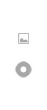Explicação dos ícones - Motorola Moto G 5G Plus - Passo 10