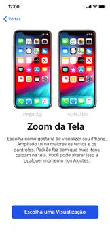 Como ativar seu aparelho - Apple iPhone XR - Passo 29