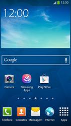 Explicação dos ícones - Samsung Galaxy S IV - Passo 23