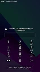 Como configurar pela primeira vez - Samsung Galaxy J2 Prime - Passo 4