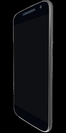 Motorola Moto G (4ª Geração)