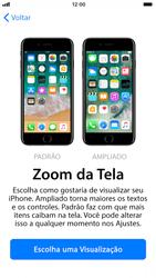 Como ativar seu aparelho - Apple iPhone 6 - Passo 28