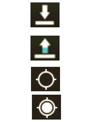 Explicação dos ícones - LG Optimus L3 II - Passo 10