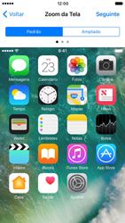 Como ativar seu aparelho - Apple iPhone 7 - Passo 25