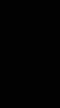 Como configurar a internet do seu aparelho (APN) - Asus ZenFone Go - Passo 32