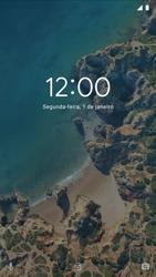 Como configurar a internet do seu aparelho (APN) - Google Pixel 2 - Passo 22