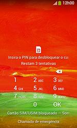Como configurar a internet do seu aparelho (APN) - Samsung Galaxy Grand Neo - Passo 32