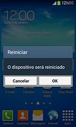 Como configurar a internet do seu aparelho (APN) - Samsung Galaxy Grand Neo - Passo 30