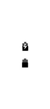 Explicação dos ícones - Samsung Galaxy A50 - Passo 22