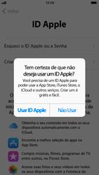 Como ativar seu aparelho - Apple iPhone 6 - Passo 19